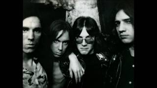 Iggy and the Stooges - Doojiman