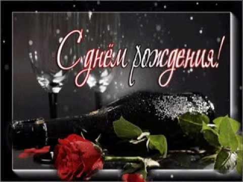 Колокольчик луговой цветок 79