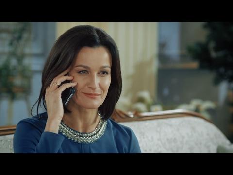Ради любви я все смогу - 5 серия (1080p HD) - Интер