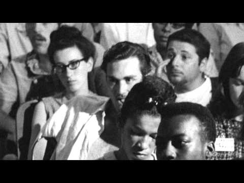 Schwerner Chaney and Goodman | Freedom Summer 1964 | MPB