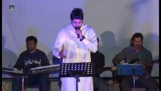 EID Mela 2014 Part-2