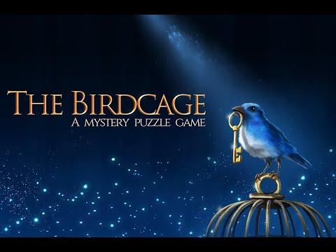 The Birdcage 1