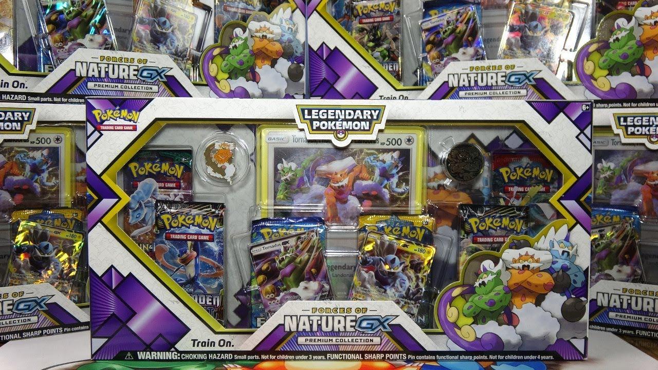 Mega Beedrill-EX Legendary Premium Collection Box ONLINE CODE Pokemon TV &  Movie Character Toys Toys & Hobbies japengenharia.com.br