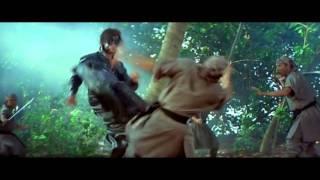 Современное Индийское кино (vol.1) HD.720p.mp4