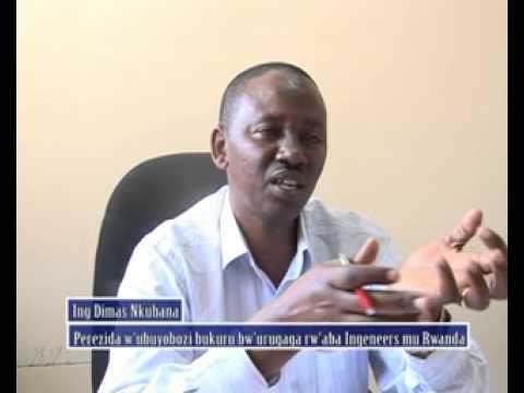Kigali International Arbitration Centre (KIAC) promotes Mediation