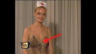 Casting: Deutschlands geilste Krankenschwester - TV total classic