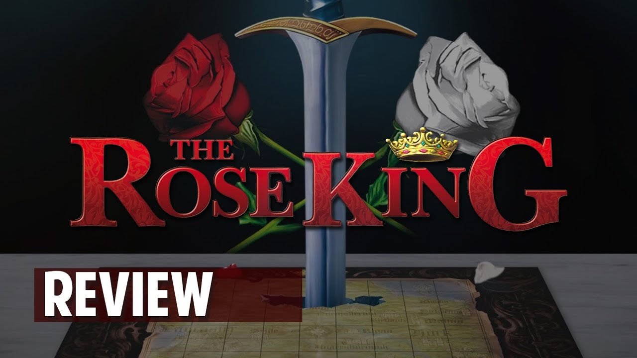 Forum on this topic: Jayne Eastwood, rose-king/