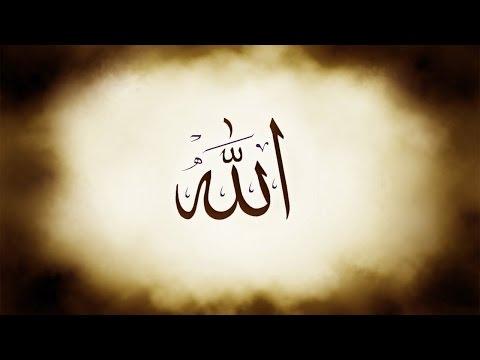 qiraah-merdu-bacaan-ayat-kursi-mp3---albaqarah-255