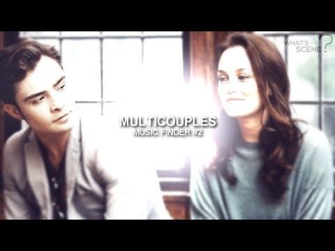 Multicouples | Music Finder [#2]