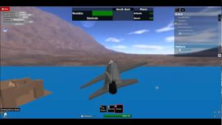 ROBLOX:A day of Training at H.A.U(join today!)