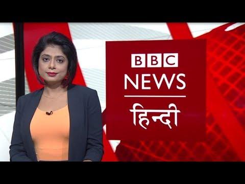 Iran ने America के साथ तनाव पर European देशों को भी दी चेतावनी: BBC Duniya with Sarika (BBC Hindi)