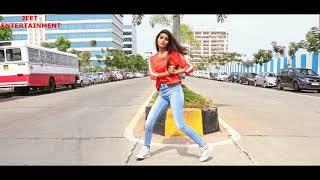 PRADA DANCE VIDEO SONG  | JASS MANAK  Latest Punjabi Song | Geet MP3