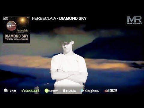Sky Musik