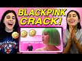 Don't Give Blackpink Their Own Reality Show 💀 Crack Reaction! (by Blackpink Tea) 블랙핑크
