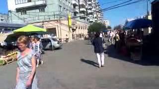 видео Проспект Просвещения, 30к1