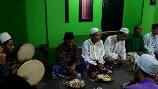 Download Video MD Nurul aulia pembacaan maulid al-barjanzi MP3 3GP MP4