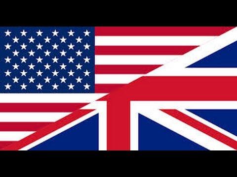 США 2960: Иммиграция в США - как учить английский язык - SiliconValleyVoice