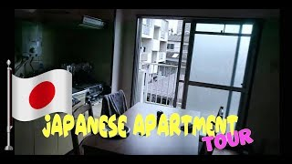 Japanese Apartment TOUR | LETS HAVE A NOSEY...