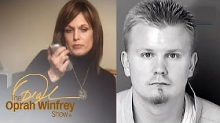 Brothers Who Sexually Abused Their Younger Sisters Express Regret | The Oprah Winfrey Show | OWN