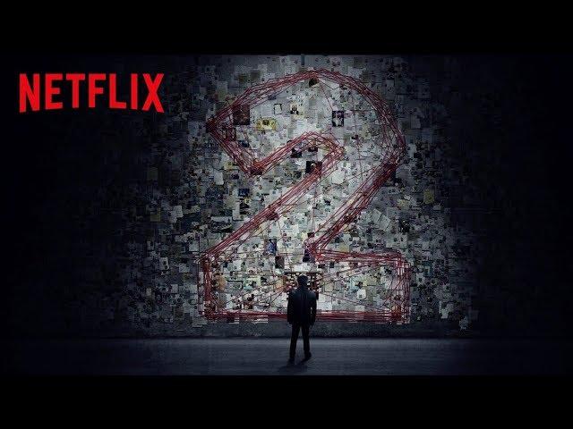 Netflix Anuncia 2ª Temporada De O Mecanismo Para 2019 28052018