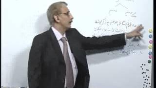 Repeat youtube video 15- أحياء سادس علمي-الفصل الثالث-التكاثر-ج1