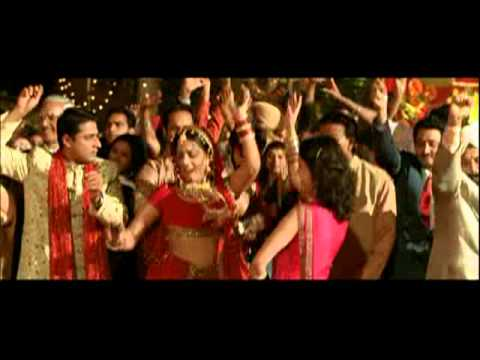 Emotional Attyachar Full HD Video Song Brass Band Version Dev D Ft. Abhay Deol