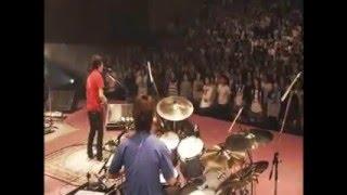 Asian Kung-Fu Generation - Fujisawa Loser (Live)