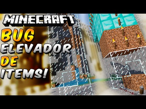 Las Mejores Decoraciones De Casas De Minecraft Sin Mod