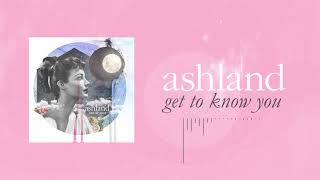 Play Get To Know You