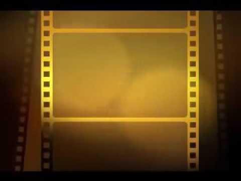Ben Yetim şarkısı İle Uysal Film Sunar