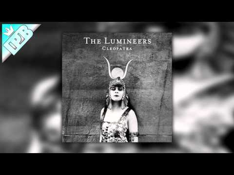 The Lumineers - In The Light
