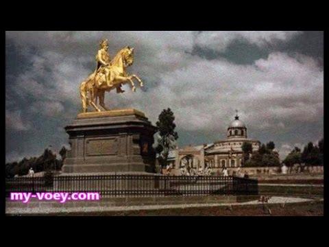 Ethiopian King  Emperor Menelik II and the battle of Adwa!! March 04, 2017