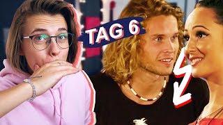 LOVE ISLAND Tag 6! | Parodie #6