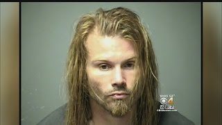 Man Charged With Shooting 2 Manchester Police Officers Held Without Bail