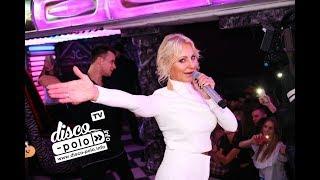 Mejk - 20 lecie zespołu - Polo TV(Disco-Polo.info)