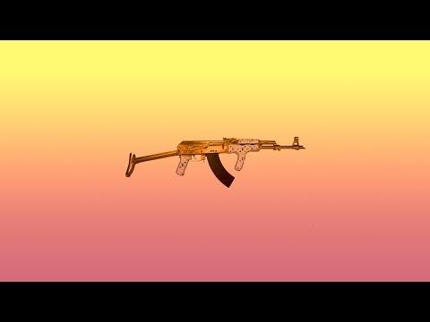 'F*ck You' Insane FREE Trap Beat 2017 Aggressive Instrumental - Drill Type Beat - 27Corazones Beats