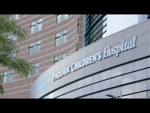 CASPer Test for Pediatric Residency Program Admissions - Altus Assessments