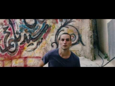 Omar Official U.S. Trailer