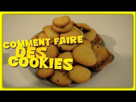 --comment-faire-des-cookies---facile-et-rapide
