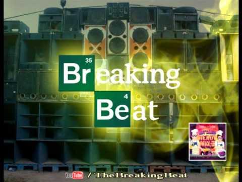 DEEKLINE & ED SOLO - HOT CAKES READY MIX 2 !! (ft. RAGGA TWINS)