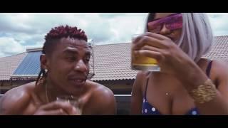 Baixar Rich Bizzy - Material Loving   New Zambian Music 2018 Latest   www ZambianMusic net   DJ Erycom