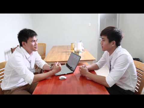 Gioi thieu mon Vi Xu Ly GV Nguyen Van Hiep
