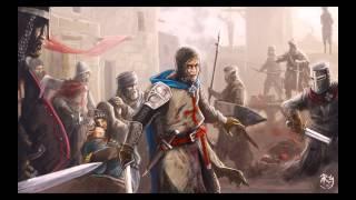 Ария -  Новый крестовый поход(, 2014-02-24T12:39:28.000Z)