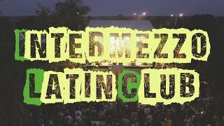 Baixar Intermezzo Latin Club - Medley 2018