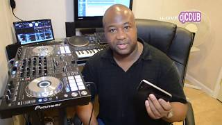 Dj tips - taking requests, dress code, flexibility, and having fun
