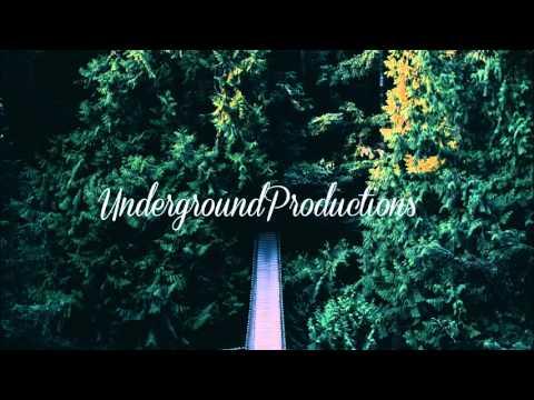 Nature Nate - Jumpman Remix