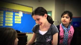 James Bay Community School Centre   Study Bully