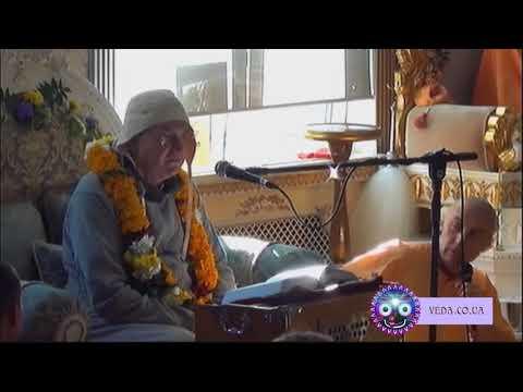 Шримад Бхагаватам 4.8.59-60 - Прабхавишну прабху