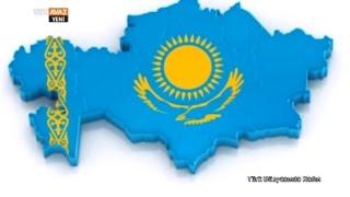 Kazakistan'ı Tarihsel Süreciyle Yakından Tanıyalım - TRT Avaz