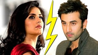 SHOCKING REASON Revealed Behind Ranbir-Katrina BREAK UP